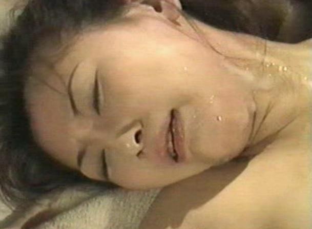 女格闘家レイプ龍の穴015