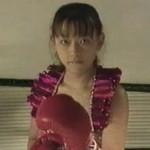 女格闘家レイプ龍の穴 坂巻リオナ