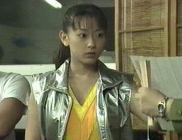 女格闘家レイプ龍の穴002