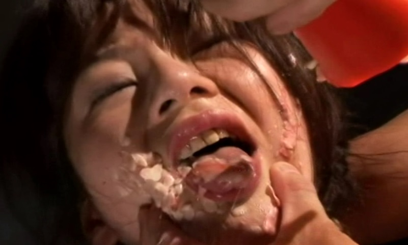 D.Dブレイカー 暗黒夢破壊譚021