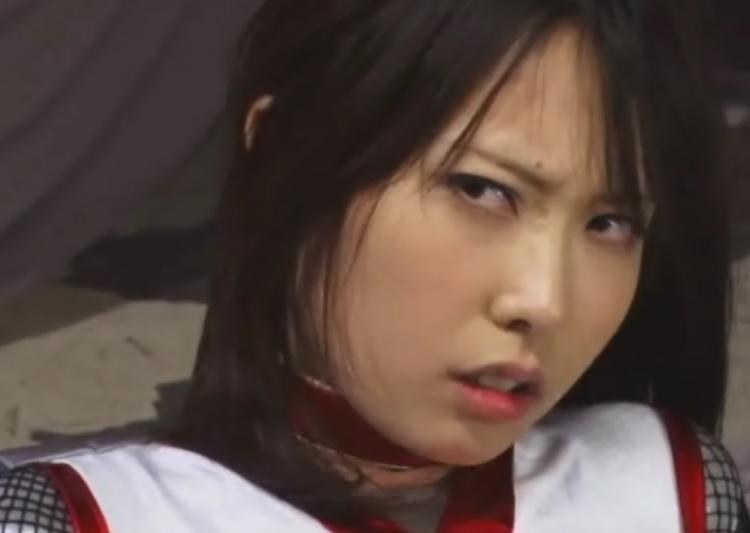 忍者大戦争-麗忍アスカ編029