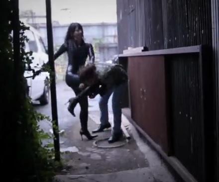 潜入捜査官-上原亜衣001