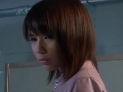 超装戦隊マーシャルフォース-葵こはる003