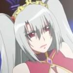 魔獣に滅ぼされた国で輪姦陵辱される王女【エロアニメ】