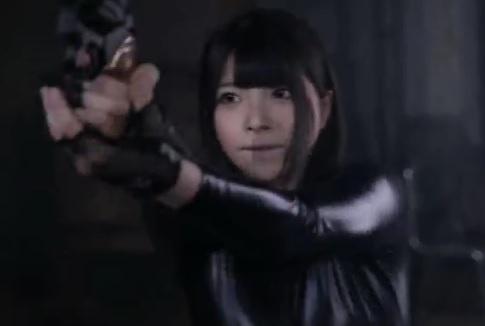潜入捜査官-上原亜衣002